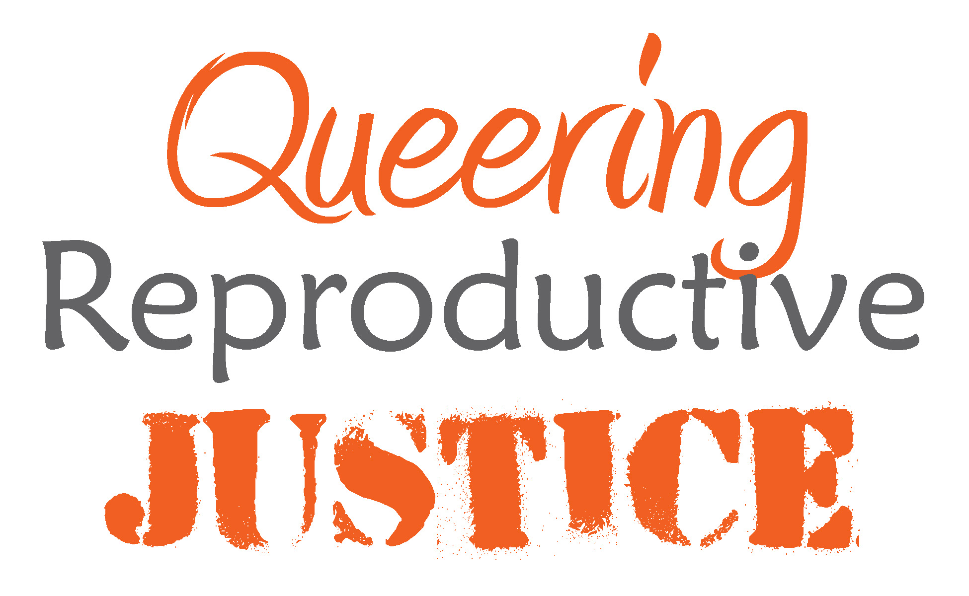 QueeringRJlogo copy