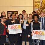 urge lobby day pic 2015