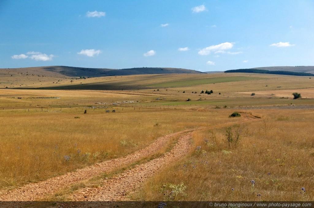 Photo by: B. Monginoux / Landscape-Photo.net (cc by-nc-nd)