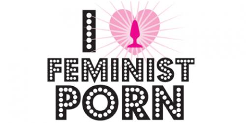 Porn Feminist 73