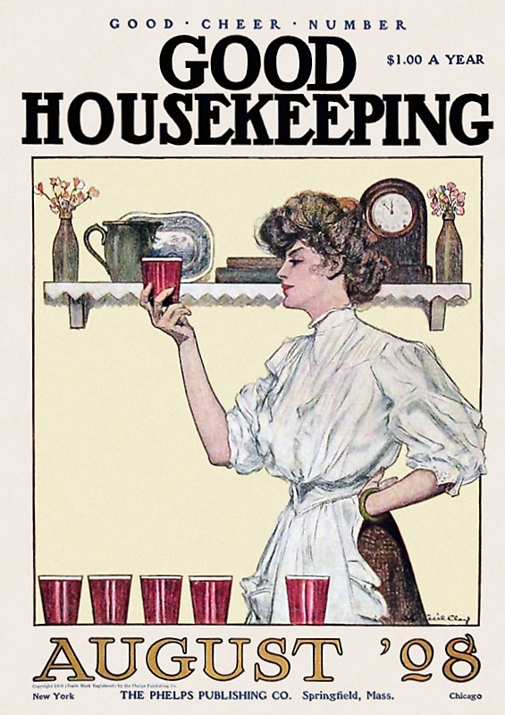 Good_housekeeping_1908_08_a