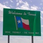 texas-277030_1280
