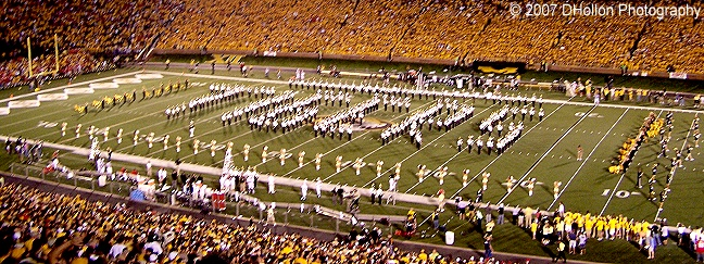 Marching_Mizzou_on_Farout_Field
