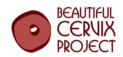 beautiful cervix project