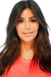 Kim_Kardashian_West,_claps back