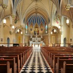 1024px-Interior_of_St_Andrew's_Catholic_Church_in_Roanoke,_Virginia