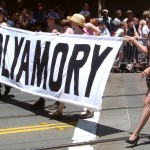 Polyamory_pride_in_San_Francisco
