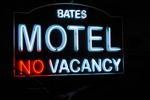 bates motel_sex on tv