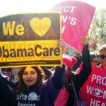 obamacare and trans inclusivity