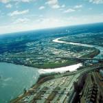Kansas_City_Kansas_aerial_view