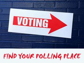 PollingPlace_final