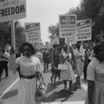 Civil_rights_march_on_Washington,_D.C._schools