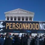 personhood laws