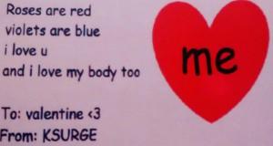 KSURGE Valentine 3