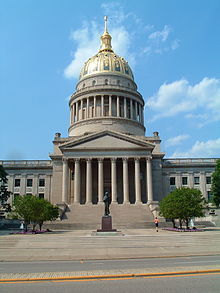 220px-West_Virginia_State_Capitol_Building (1)