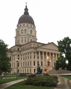 Kansas_Statehouse