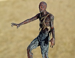 zombie-1802226_640