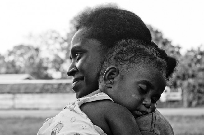 1024px-Mother_and_Child_II_(Imagicity_626)